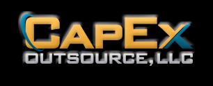 CapEx Outsource, LLC